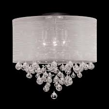 black ceiling fan with chandelier. ceiling fan light kit chandelier black with