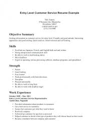 Simple Resume Templates Utah Staffing Companies In Resume