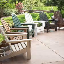 100 target patio chairs 35 and plastic adirondack black 20 verstak for polywood many black adirondack chairs10