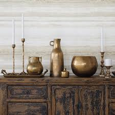 Small Picture Home Dcor Accents and Accessories Arhaus