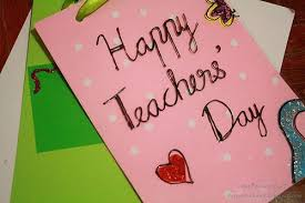 happy teachers day quotes messages images essay speech telugu 6 happy teachers day wishes students teachers greetings