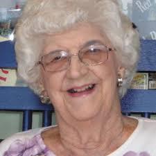 Marilyn A. Spencer | Obituaries | qctimes.com