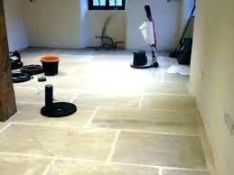 how to clean grout haze using vinegar removing removal cleaning off tile with haz