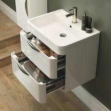 more bathroom info