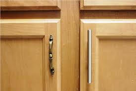 compare prices on ss cabinet handles online ping low cabinet hardware gt cabinet pulls