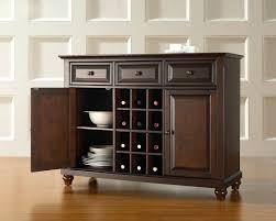 bar corner furniture. Small Corner Bar Cabinet Pub Furniture For Sale Liquor  Design Dining Room Cabinets