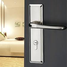 contemporary front door handles wanderfitco