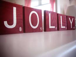 wooden wall letters for kitchen adorable wall decoration using scrabble wall letters oversized scrabble letter with