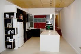 cutting kitchen cabinets. Cutting Kitchen Cabinets