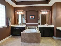 master bathroom vanity pictures. 23 master bathrooms with two vanities-2 bathroom vanity pictures