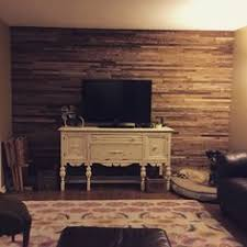 lath accent wall. makemeprettyagain: reclaimed wood herringbone pattern ceiling project!!!! | ceilings pinterest pattern, and lath accent wall n