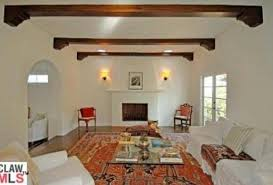 spanish furniture design. spectacular spanish style residence living space furniture design and
