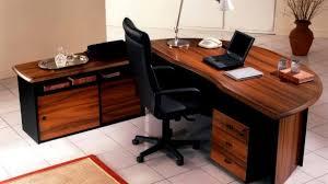 office desks for cheap. Office Desks Cheap Amazing Desk Modern Max For 9