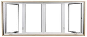 house window png. Modren House Window PNG In House Png Pngimgcom