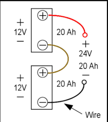 help with trolling motor wiring can't figure it out michigan marinco plug wiring instructions at Marinco Trolling Motor Plug Wiring Diagram