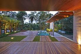 wood patio with pool. Bar Furniture Wood Patio Natural Interior Design Ideas Home Depot Teak . Cooler Outdoor With Pool O