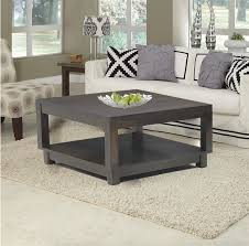 urban coffee table with lift top from