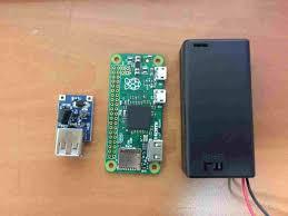 webio home automation yourhyoucom webio diy projects raspberry pi home automation yourhyoucom testing zero without soldering