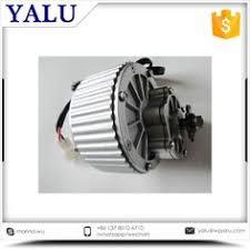 ER16 300W spindle motor 0.3KW cnc spindle motor DIY dc 12-48 ...