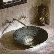 bathroom sink faucet bathroom wash hand basins undermount trough bathroom sink with two faucets