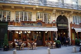 outside of a french restaurant. Delighful Outside The Bistros You Just Have To Seek Out In Each Paris Arrondissement Throughout Outside Of A French Restaurant D