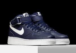 nike air force one mid air force 1 mid