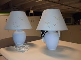 Lampadario Bagno Fai Da Te : Lampade con tessuto lampada da tavolo coffee wood in legno e