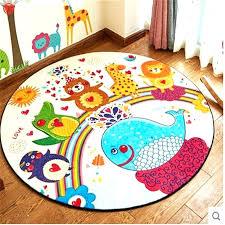 round childrens rugs kid round rug round kids rug round kids rug round kids rug promotion round childrens rugs