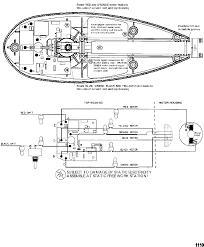 motorguide motorguide energy series perfprotech com trolling motor motorguide energy series wire diagram model et45v et46v 12 volt