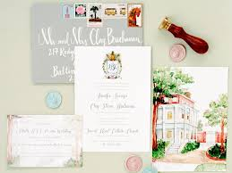 Make Your Invitation Wedding Invitation Postage Tips 5 Postage Mistakes Not To Make