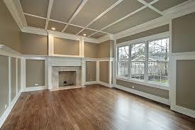 superior decorative wall trim designs 3 ideas interior in idea