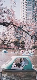 Best Tokyo iPhone X HD Wallpapers ...