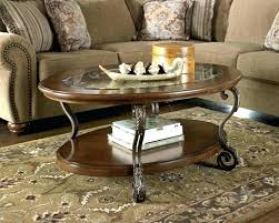 round coffee table decor accessories for coffee table s modern coffee table decor ideas modern country