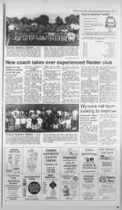 Beatrice Daily Sun from Beatrice, Nebraska on September 4, 1991 · 37