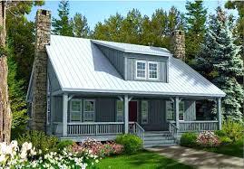 lake floor plans fresh lake home plans best house with loft floor plans best lake floor