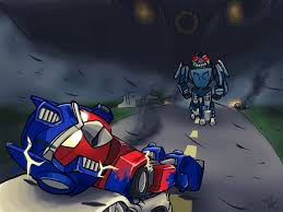 Small Picture Angry Birds Transformers 4 by qosic on DeviantArt