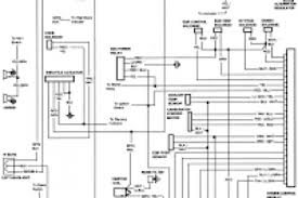 1983 ford f150 wiring diagram 4k wallpapers 1986 ford f150 radio wiring diagram at Wiring Diagram For A 1985 Ford F150