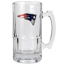 Drinkware New England Patriots   HSN