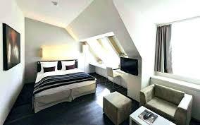 masculine bedroom furniture excellent. Masculine Bedrooms Ideas Bedroom Design For Men Is Good Bedding Furniture Excellent I