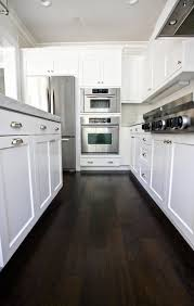 Kitchen Laminate Tiles For Kitchen Dark Wood Floor Living Room