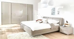Schlafzimmergestaltung Luxus Schlafzimmer Modern Und Luxus Fotos