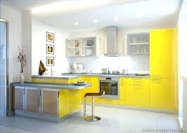 Kitchen ideas light cabinets Peninsula Yellow Kitchen Cabinets Yellow Kitchen Ideas Elegant And Awesome Yellow Kitchen Cabinets Design Ideas Yellow Grey Kitchen Ideas Light Grey Kitchen Cabinets Sauberreiinfo Yellow Kitchen Cabinets Yellow Kitchen Ideas Elegant And Awesome