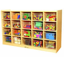 playroom storage furniture. Playroom Furniture Storage E