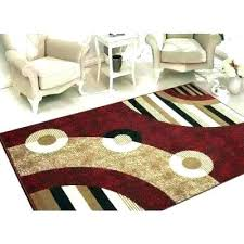 5 7 area rugs area rugs 5 x 7 5 x 7 rug pad 5 7