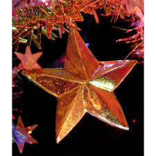 the office christmas ornament. Ideas In Lieu Of Office Christmas Party The Ornament A