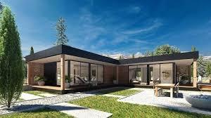 l shaped house black house shaped shelves uk