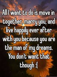 Valentine's Day Quotes For Wife 40 Valentine's Day Images Fascinating Valentines Day Quotes For Wife