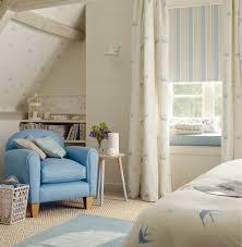 Laura Ashley Bedrooms Idea Spring Summer 2015 Interior Trends Laura Ashley Blog