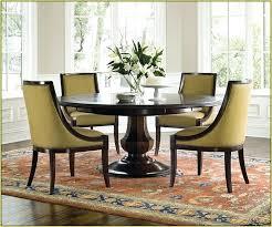 48 kitchen table view larger 48 round antique white cherry kitchen table set