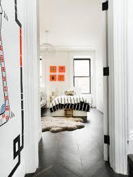 Pics Of Girls Bedroom Teenage Bedroom Color Schemes Pictures Options Ideas Hgtv